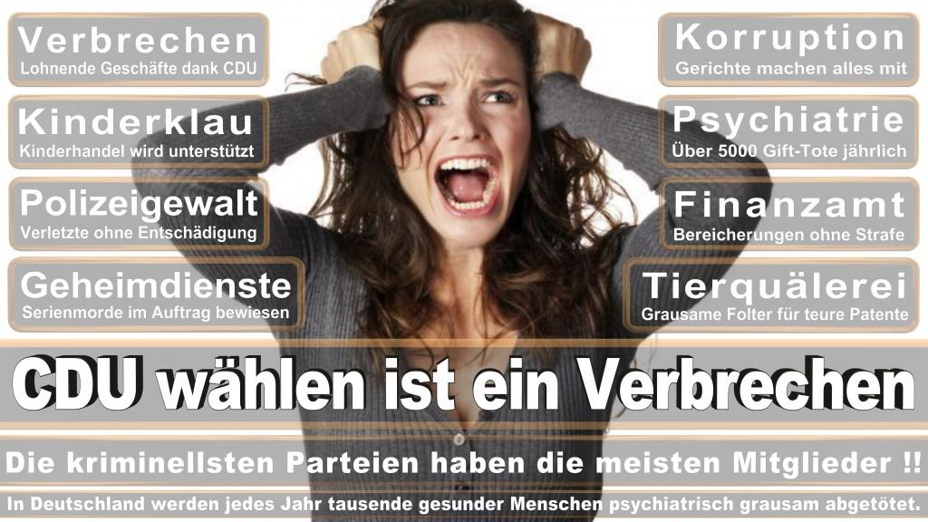 Landtagswahl-Mecklenburg-Vorpommern 2016 (348)