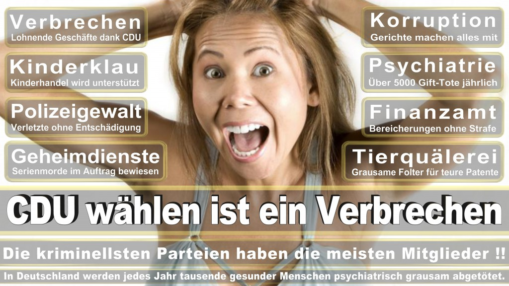 Landtagswahl-Mecklenburg-Vorpommern 2016 (350)
