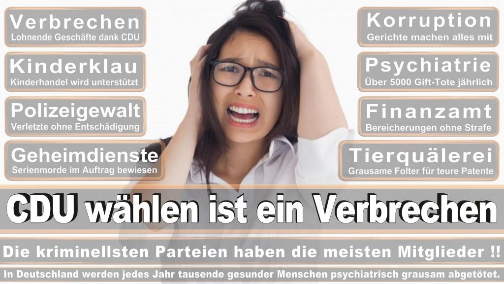 Landtagswahl-Mecklenburg-Vorpommern 2016 (353)