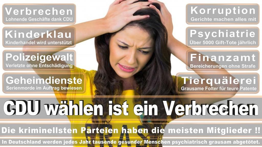 Landtagswahl-Mecklenburg-Vorpommern 2016 (354)