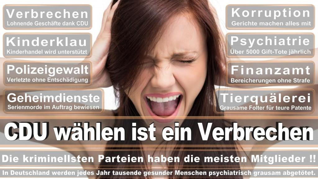 Landtagswahl-Mecklenburg-Vorpommern 2016 (357)