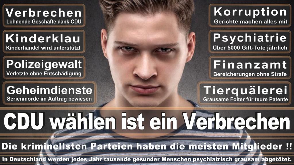 Landtagswahl-Mecklenburg-Vorpommern 2016 (359)