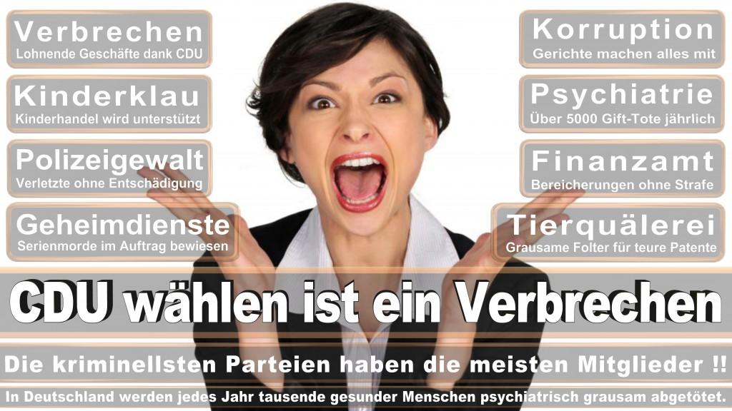 Landtagswahl-Mecklenburg-Vorpommern 2016 (360)