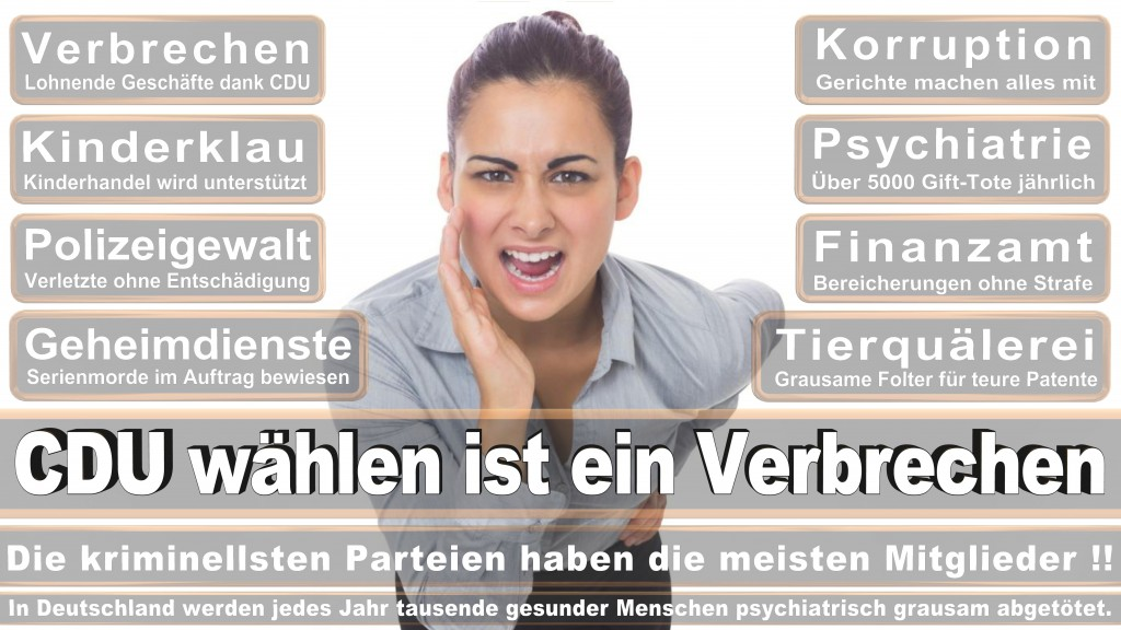 Landtagswahl-Mecklenburg-Vorpommern 2016 (361)