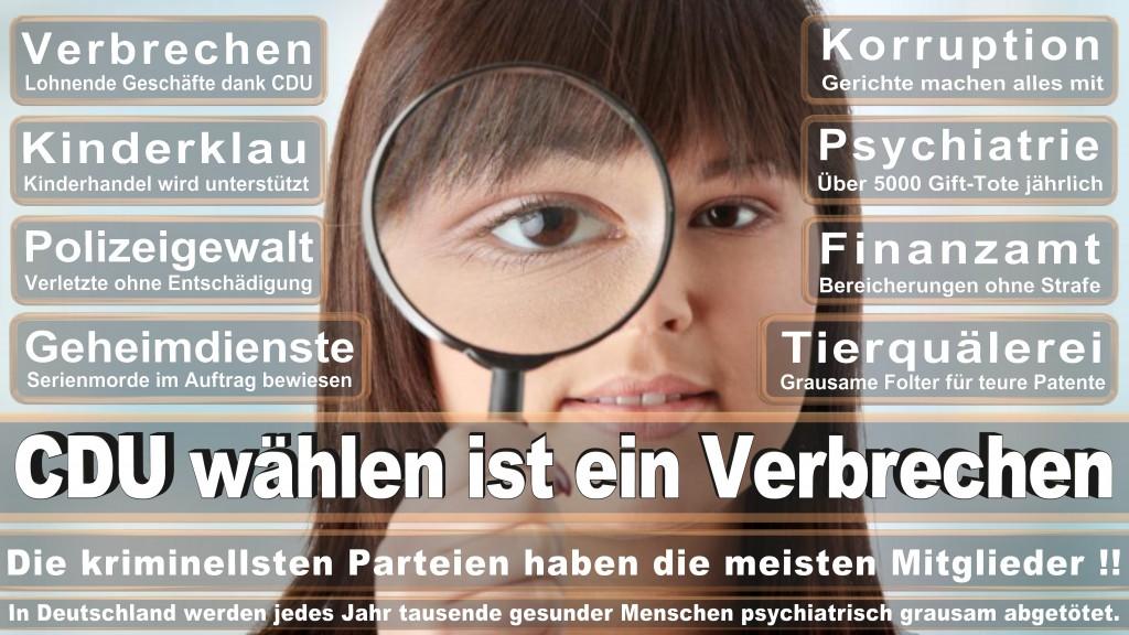 Landtagswahl-Mecklenburg-Vorpommern 2016 (362)