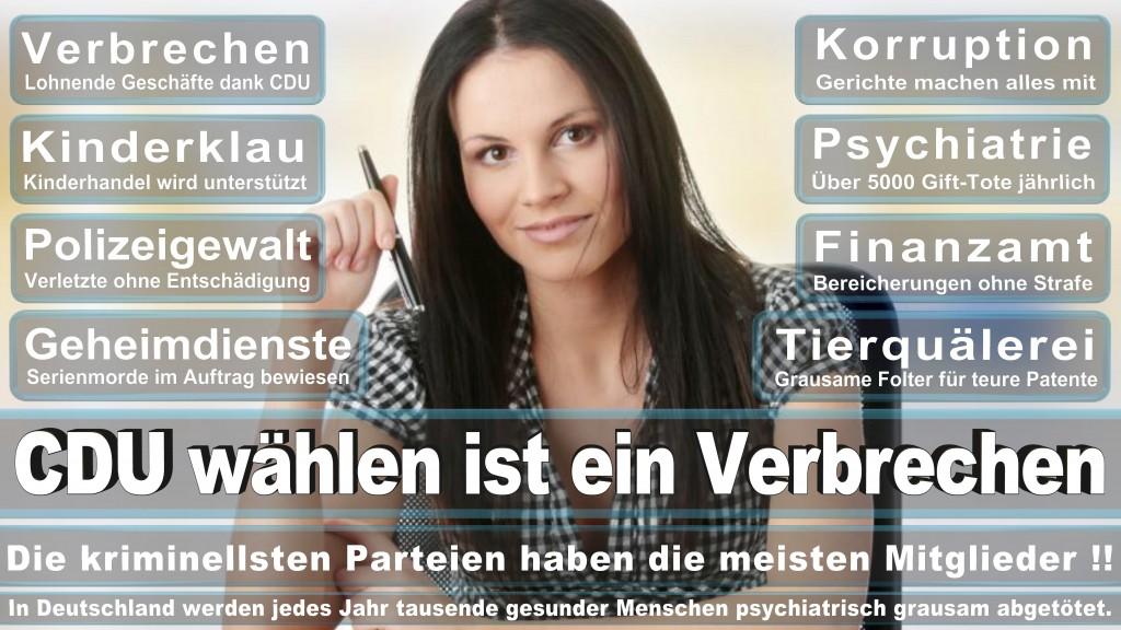 Landtagswahl-Mecklenburg-Vorpommern 2016 (363)
