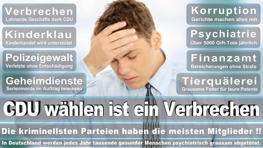 Landtagswahl-Mecklenburg-Vorpommern 2016 (364)