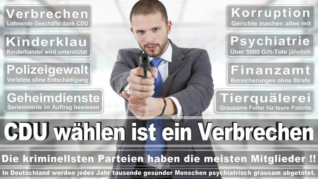 Landtagswahl-Mecklenburg-Vorpommern 2016 (365)