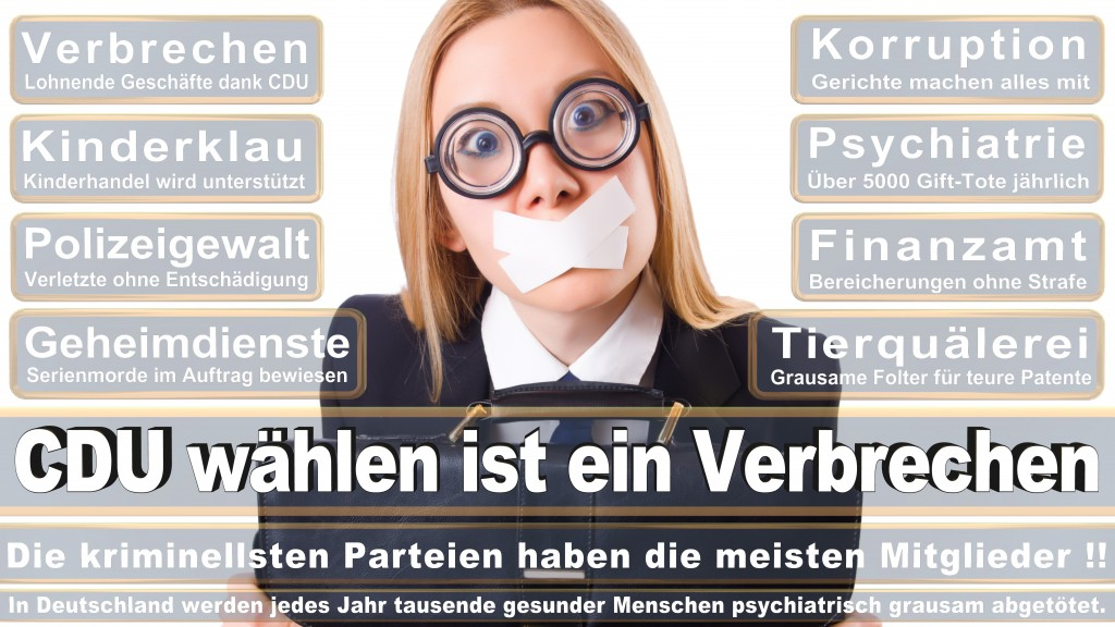 Landtagswahl-Mecklenburg-Vorpommern 2016 (37)