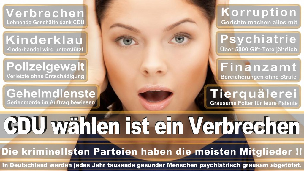 Landtagswahl-Mecklenburg-Vorpommern 2016 (370)