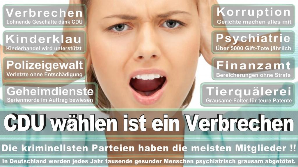 Landtagswahl-Mecklenburg-Vorpommern 2016 (371)
