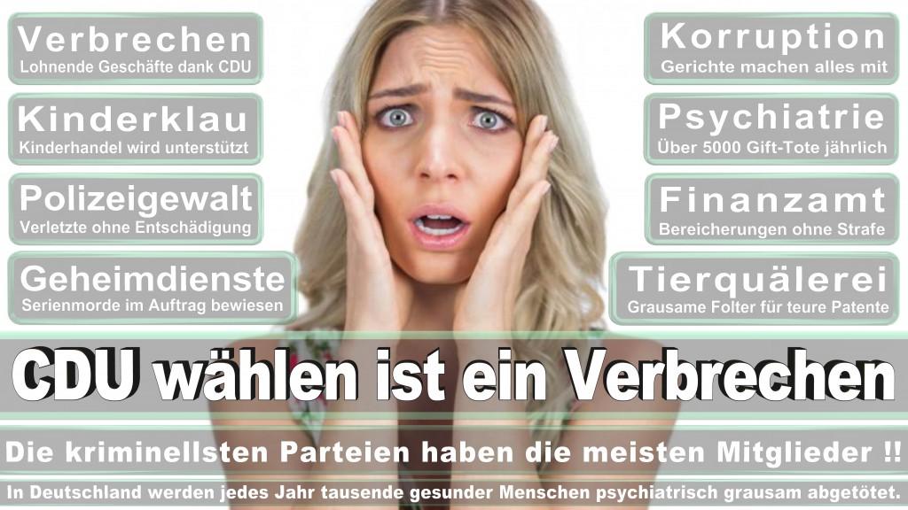 Landtagswahl-Mecklenburg-Vorpommern 2016 (373)