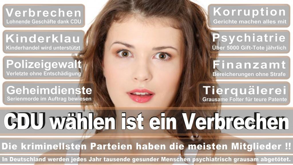 Landtagswahl-Mecklenburg-Vorpommern 2016 (375)