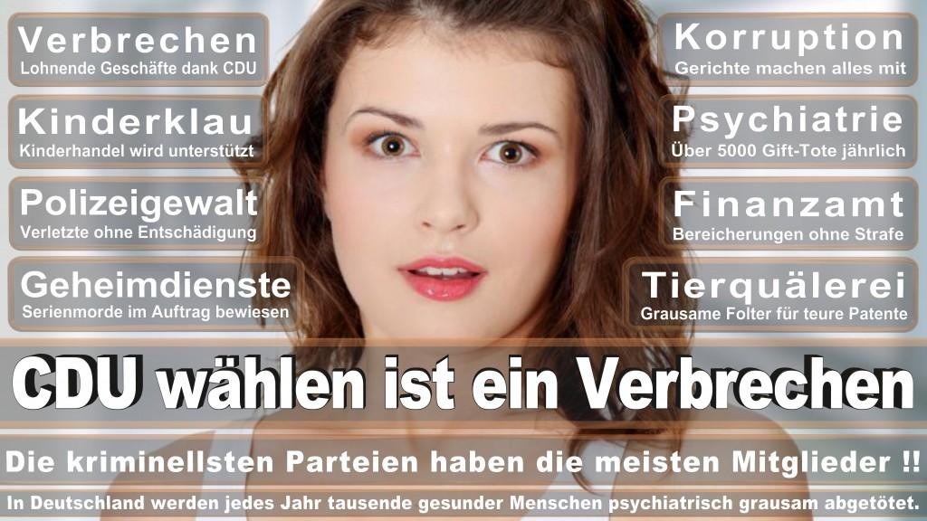 Landtagswahl-Mecklenburg-Vorpommern 2016 (376)