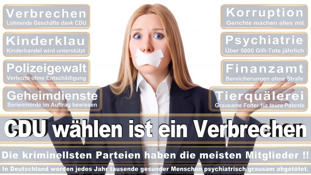 Landtagswahl-Mecklenburg-Vorpommern 2016 (38)