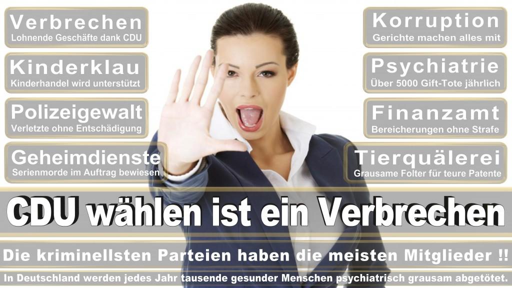 Landtagswahl-Mecklenburg-Vorpommern 2016 (381)