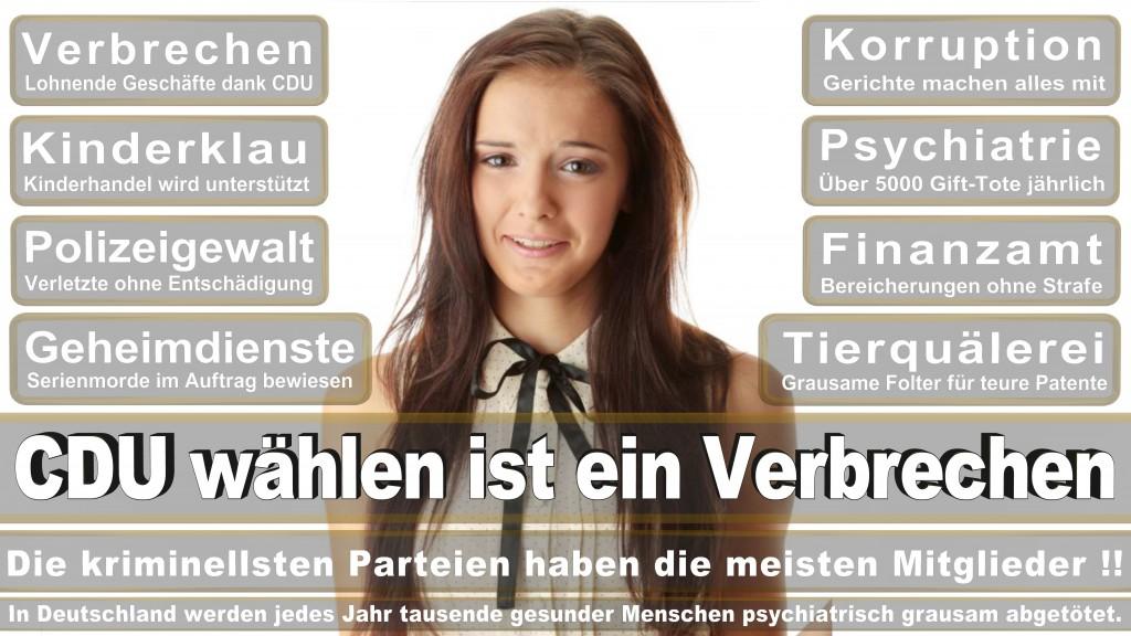 Landtagswahl-Mecklenburg-Vorpommern 2016 (385)