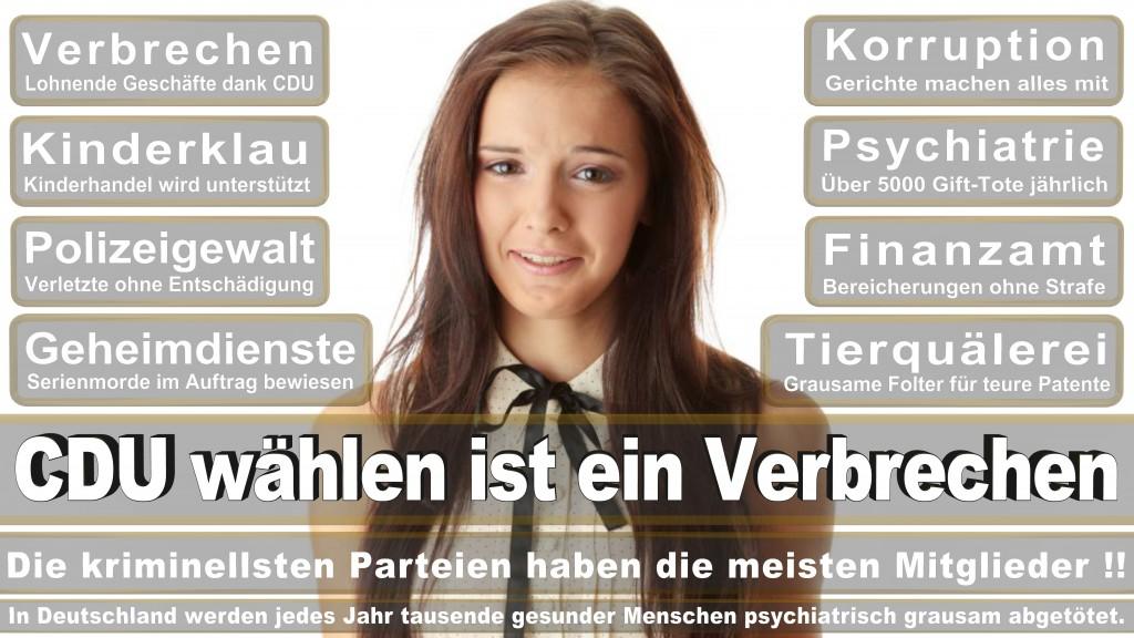 Landtagswahl-Mecklenburg-Vorpommern 2016 (386)