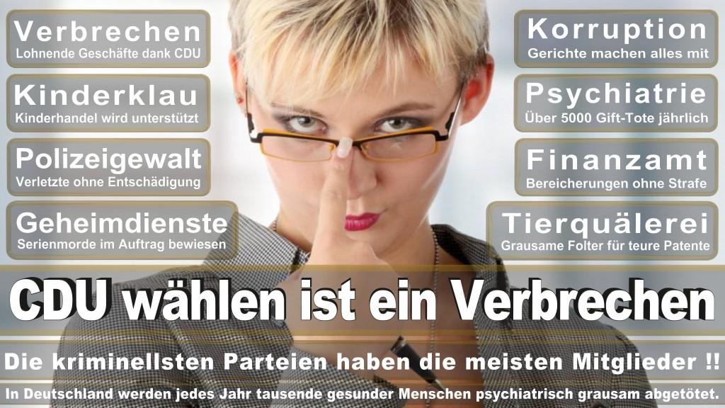 Landtagswahl-Mecklenburg-Vorpommern 2016 (388)