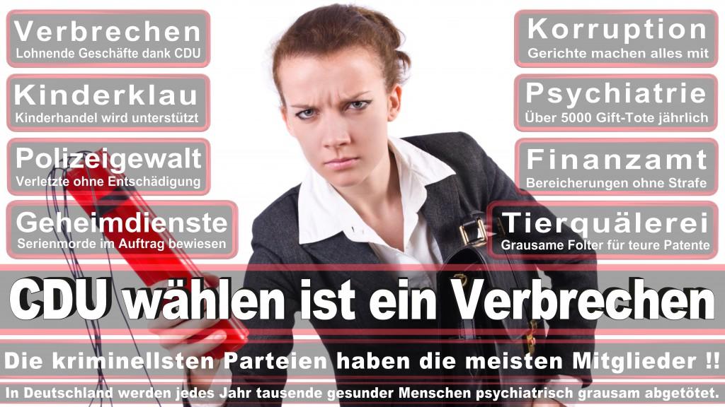 Landtagswahl-Mecklenburg-Vorpommern 2016 (39)