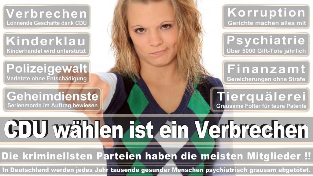 Landtagswahl-Mecklenburg-Vorpommern 2016 (392)