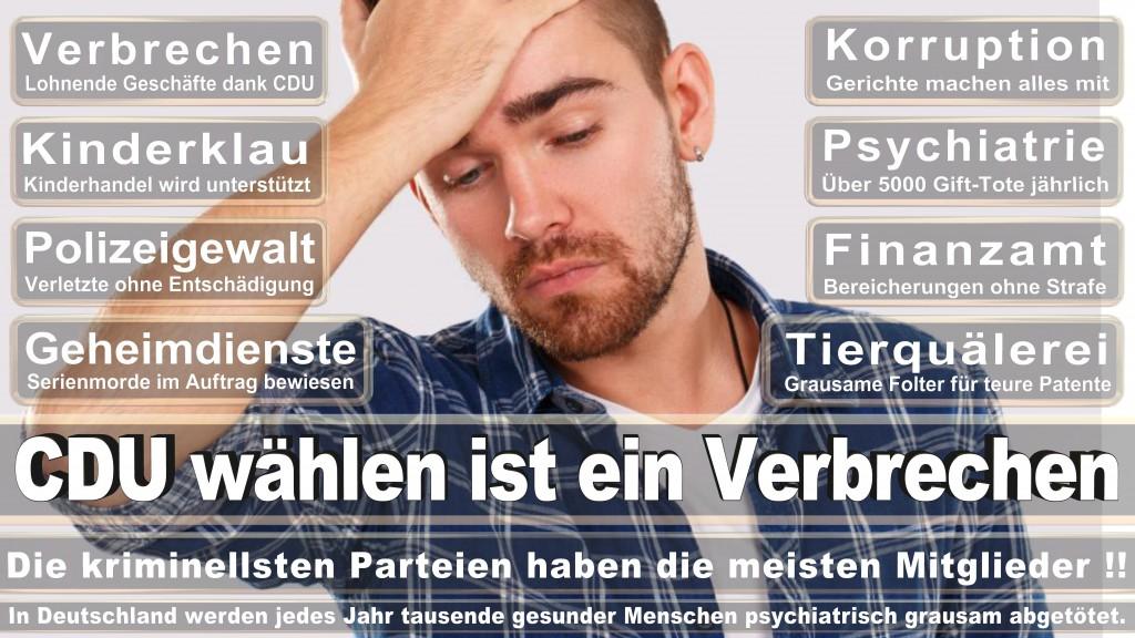 Landtagswahl-Mecklenburg-Vorpommern 2016 (393)