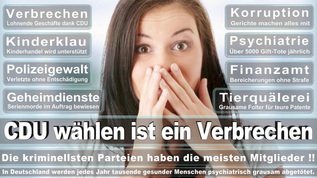 Landtagswahl-Mecklenburg-Vorpommern 2016 (394)