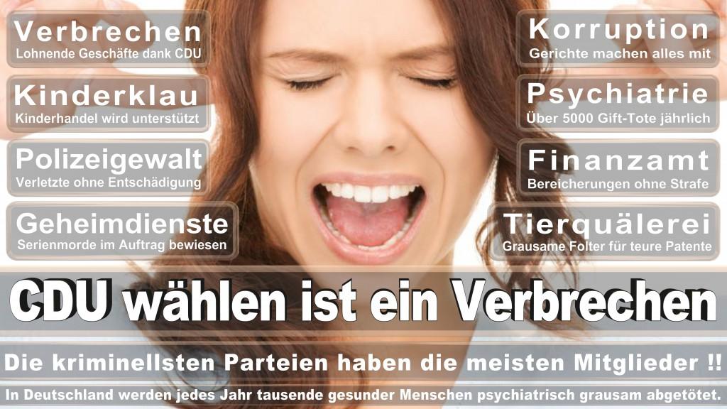 Landtagswahl-Mecklenburg-Vorpommern 2016 (397)