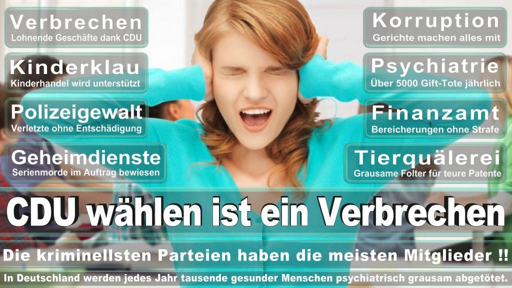 Landtagswahl-Mecklenburg-Vorpommern 2016 (398)