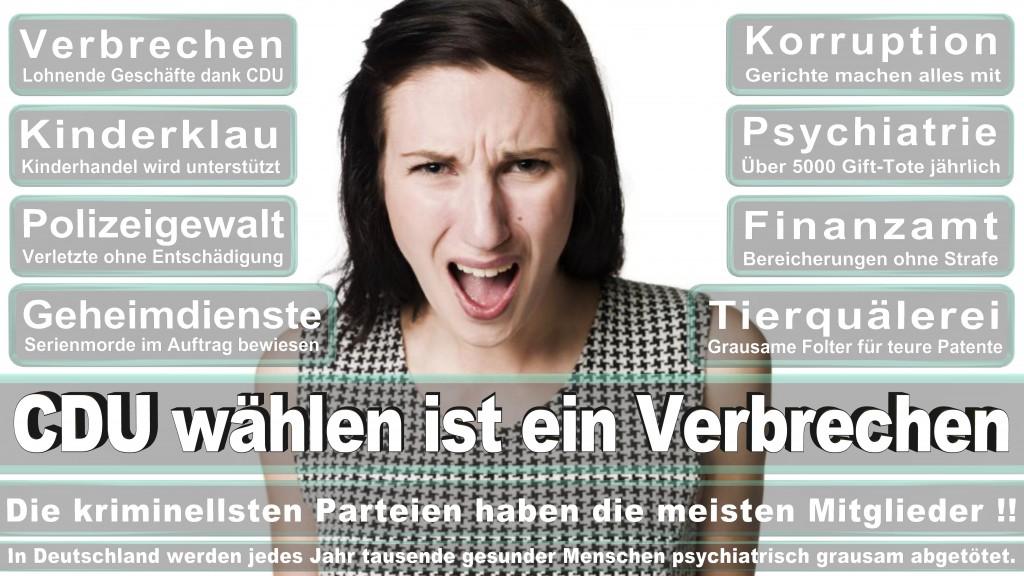 Landtagswahl-Mecklenburg-Vorpommern 2016 (399)