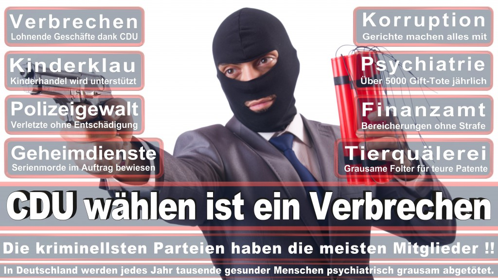 Landtagswahl-Mecklenburg-Vorpommern 2016 (40)
