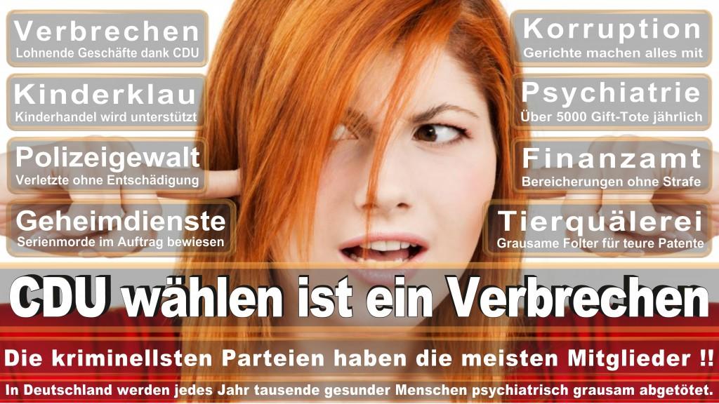 Landtagswahl-Mecklenburg-Vorpommern 2016 (400)