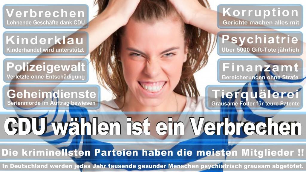 Landtagswahl-Mecklenburg-Vorpommern 2016 (401)