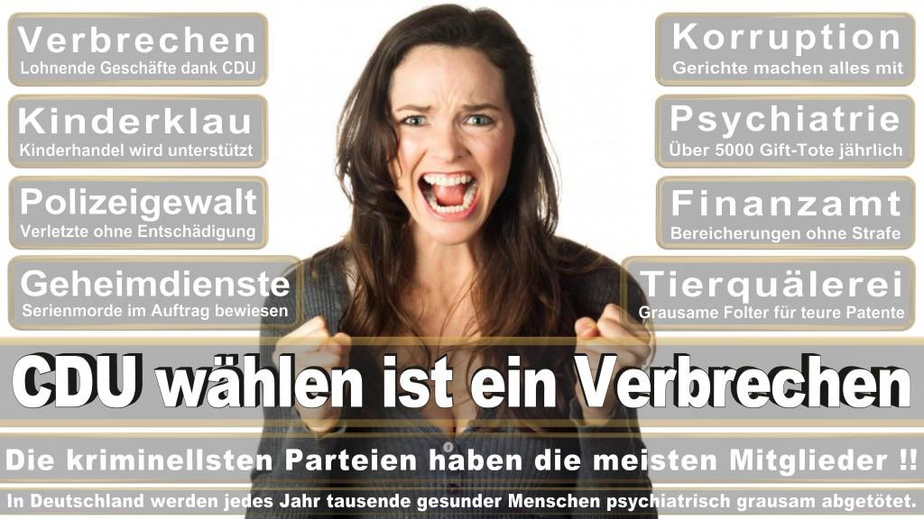 Landtagswahl-Mecklenburg-Vorpommern 2016 (402)