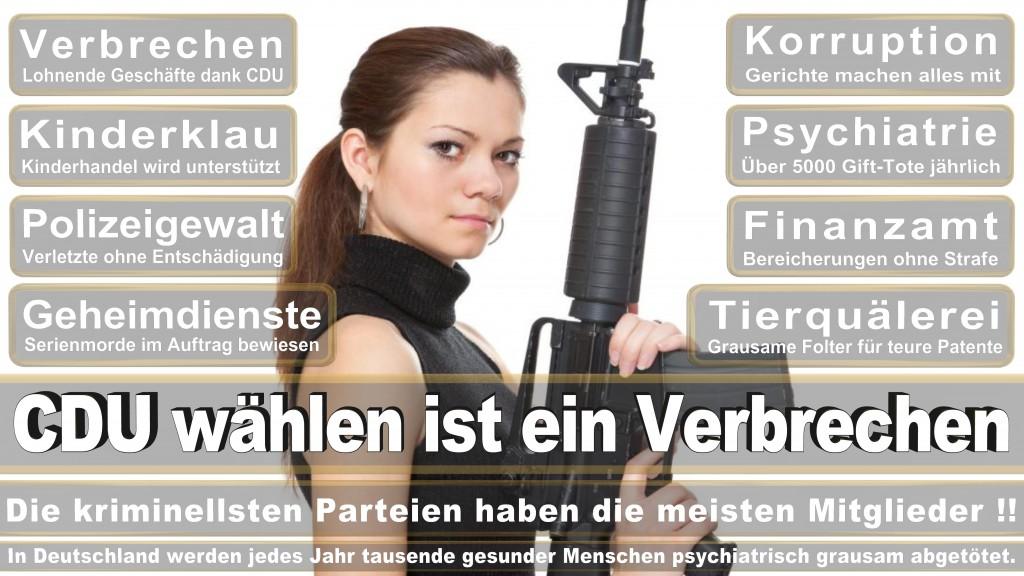 Landtagswahl-Mecklenburg-Vorpommern 2016 (404)