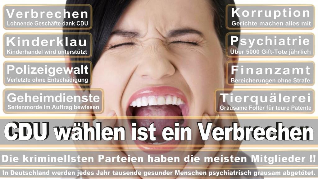 Landtagswahl-Mecklenburg-Vorpommern 2016 (407)