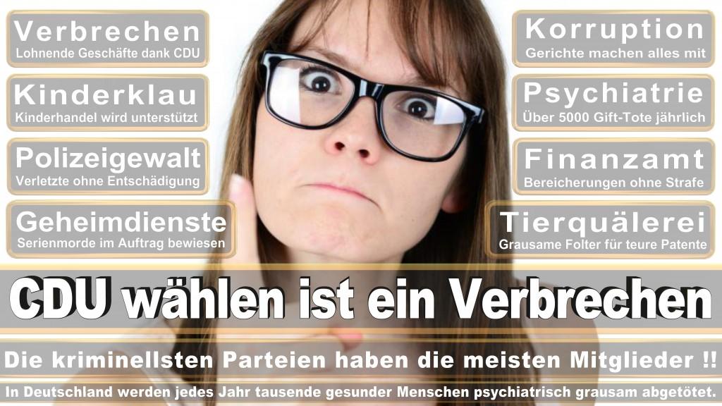 Landtagswahl-Mecklenburg-Vorpommern 2016 (408)