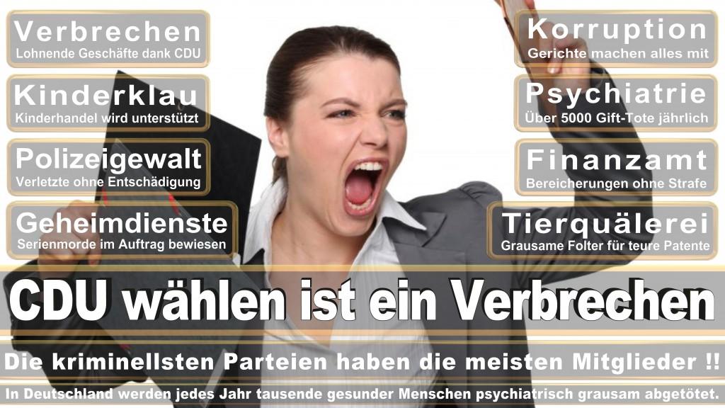 Landtagswahl-Mecklenburg-Vorpommern 2016 (409)