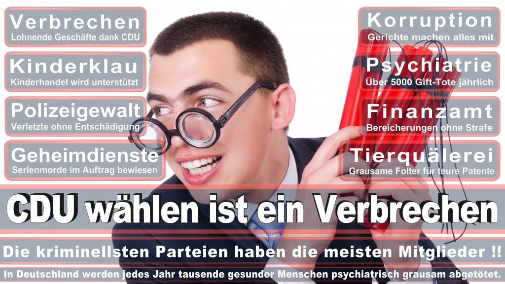 Landtagswahl-Mecklenburg-Vorpommern 2016 (41)