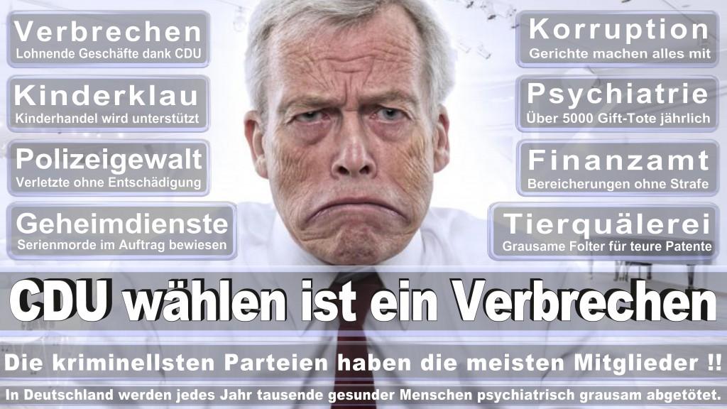 Landtagswahl-Mecklenburg-Vorpommern 2016 (410)