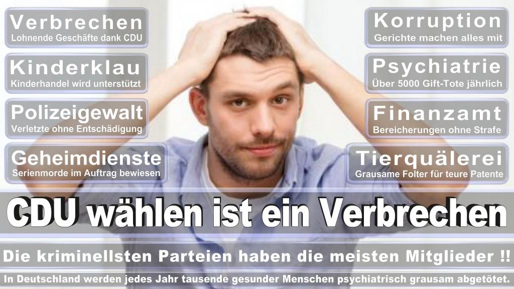 Landtagswahl-Mecklenburg-Vorpommern 2016 (411)