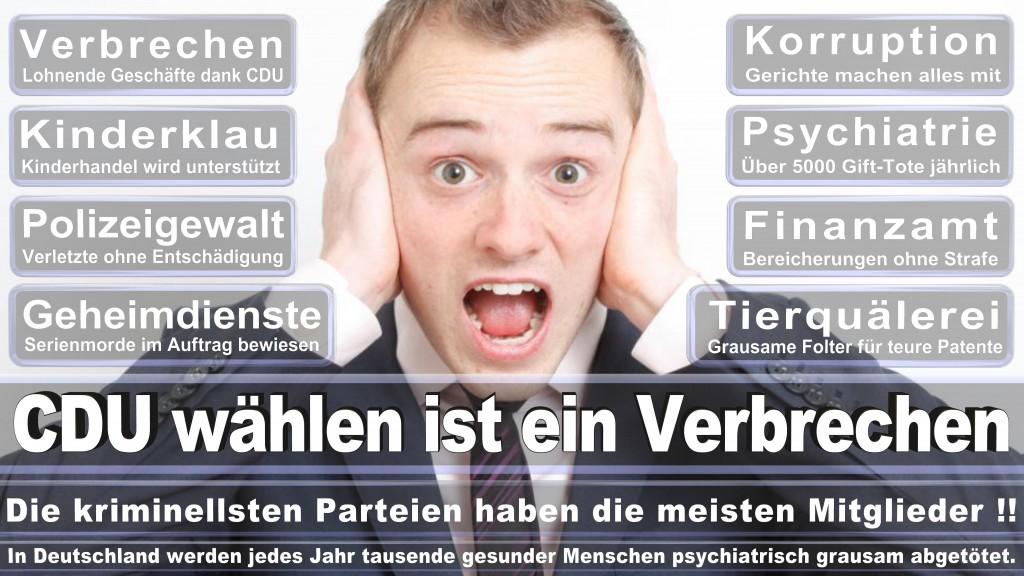 Landtagswahl-Mecklenburg-Vorpommern 2016 (412)