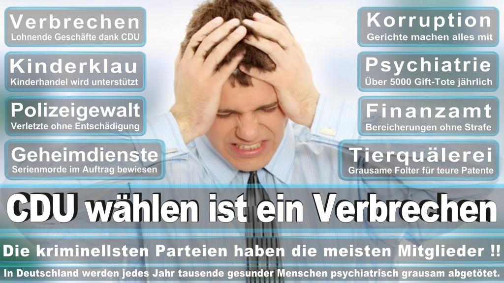 Landtagswahl-Mecklenburg-Vorpommern 2016 (414)