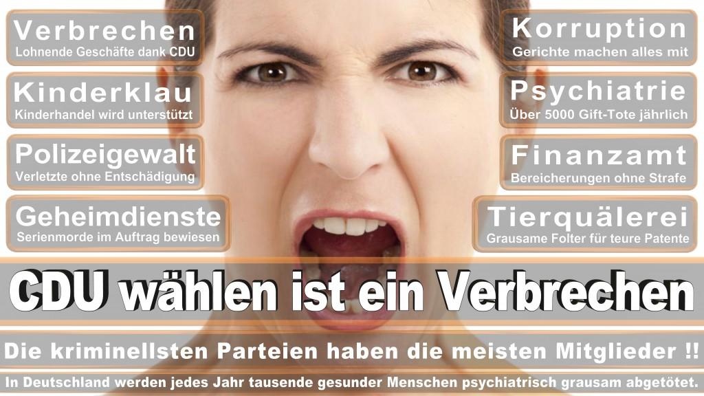 Landtagswahl-Mecklenburg-Vorpommern 2016 (415)