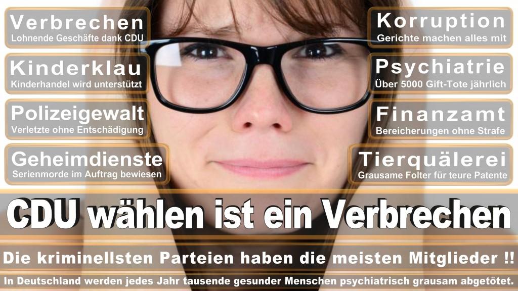 Landtagswahl-Mecklenburg-Vorpommern 2016 (416)