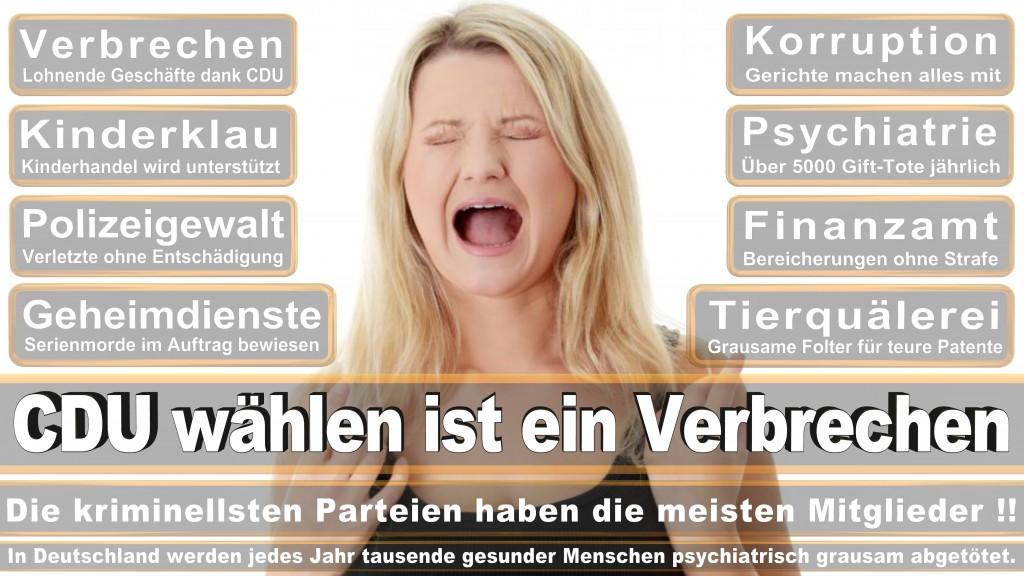 Landtagswahl-Mecklenburg-Vorpommern 2016 (417)