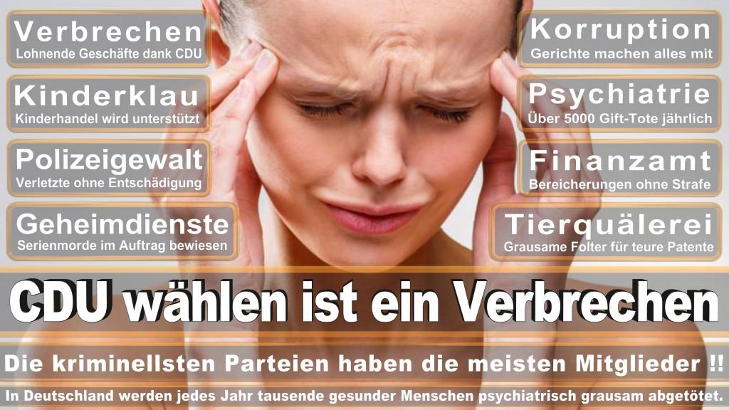 Landtagswahl-Mecklenburg-Vorpommern 2016 (418)