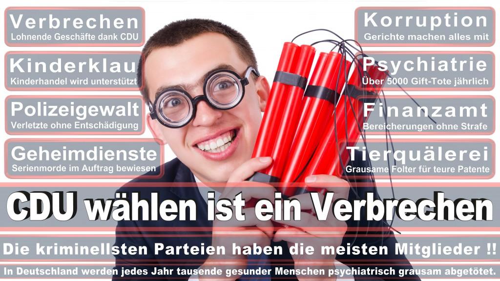 Landtagswahl-Mecklenburg-Vorpommern 2016 (42)