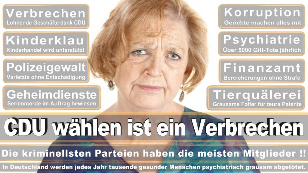 Landtagswahl-Mecklenburg-Vorpommern 2016 (421)