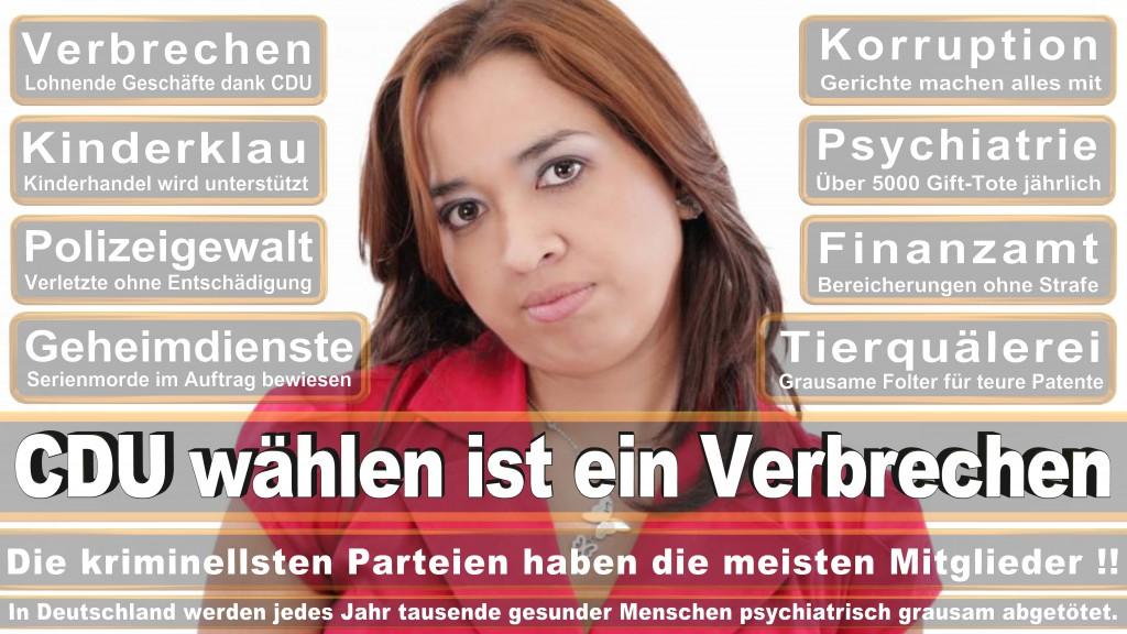 Landtagswahl-Mecklenburg-Vorpommern 2016 (422)